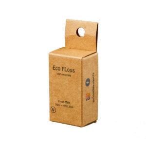 Brown Kraft Paper Boxes Custom Printed Packaging Boxes