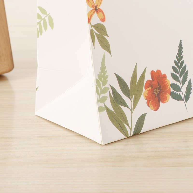 Valentines Day Paper Gift Bags wholesale